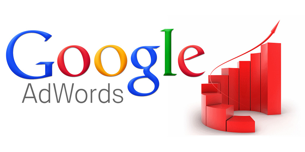 Chạy quảng cáo top Google