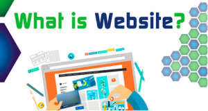 dịch vụthiết kế website
